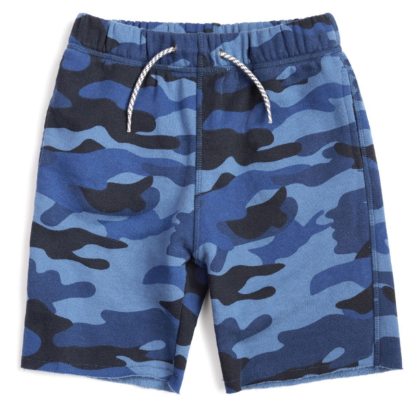 Appaman Appaman Boys Camp Shorts