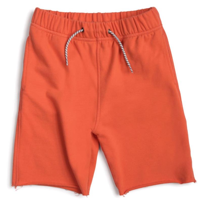 Appaman Appaman Shorts
