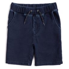 Appaman Appaman Boys Preston Shorts