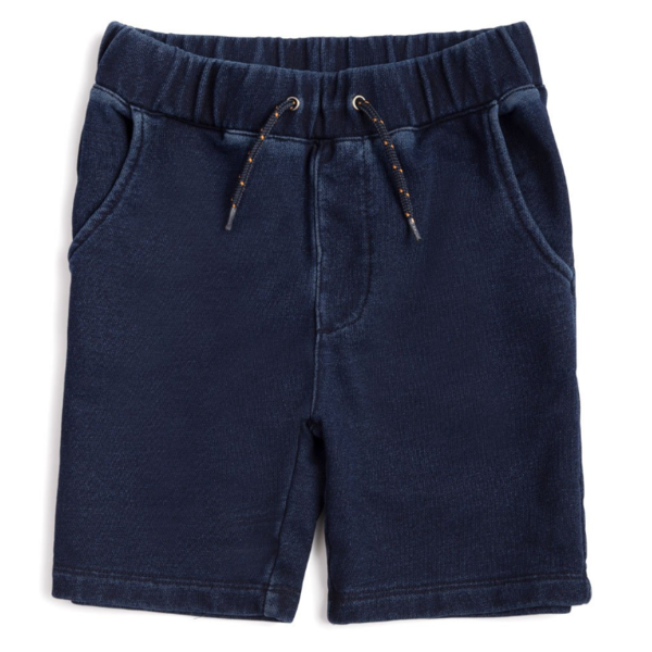 Appaman Appaman Boys Preston Shorts