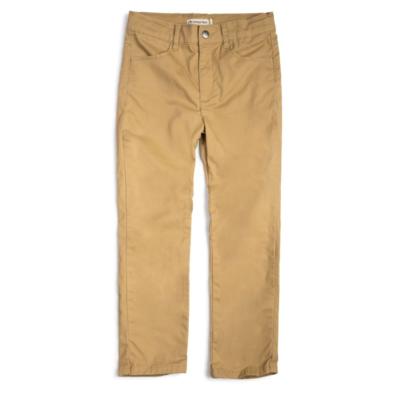 Appaman Appaman Pants