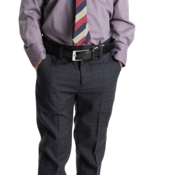 Appaman Appaman Boys Dress Belt