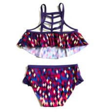 Appaman Appaman Girls Hermosa Bikini Set
