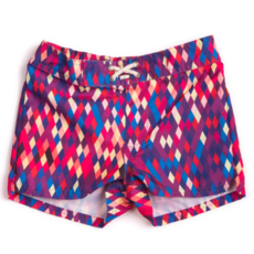 Appaman Appaman Girls Copa Swim Short