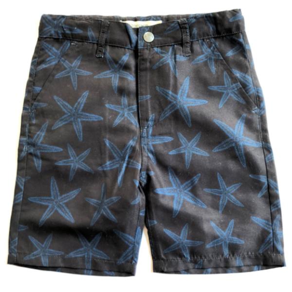 Appaman Appaman Boys Hybrid Shorts