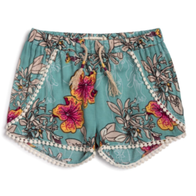 Appaman Appaman Girls Shorts