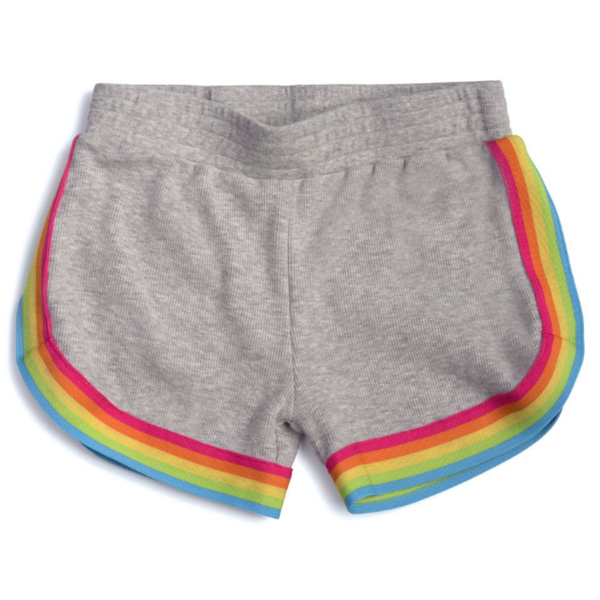Appaman Appaman Girls Lori Shorts