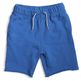 Appaman Appaman Boys Shorts