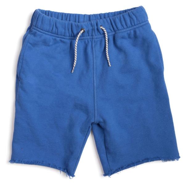 Appaman Appaman Boys Camp Shorts