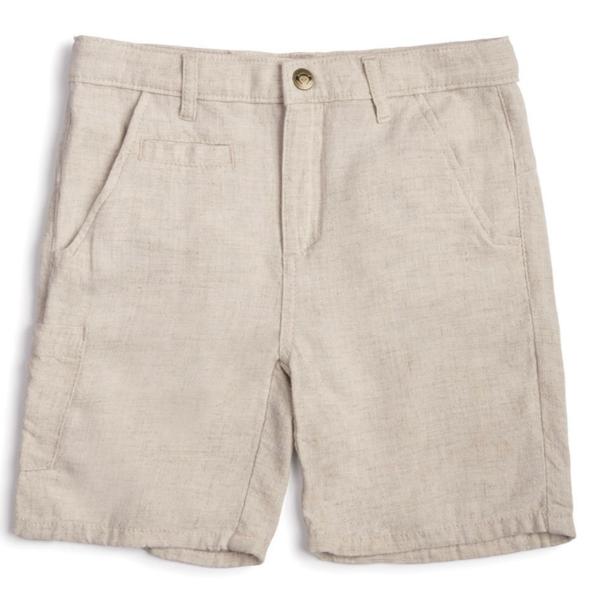 Appaman Appaman Boys Seaside Shorts