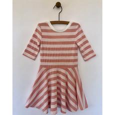 Vignette Vignette Abbey Dress
