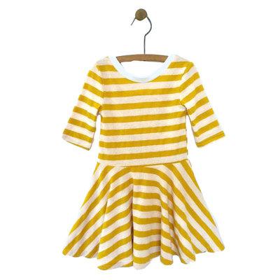 Vignette Vignette Dress