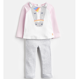 Joules Joules Baby Amalie