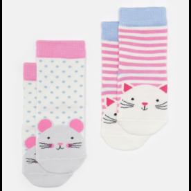 Joules Joules Socks