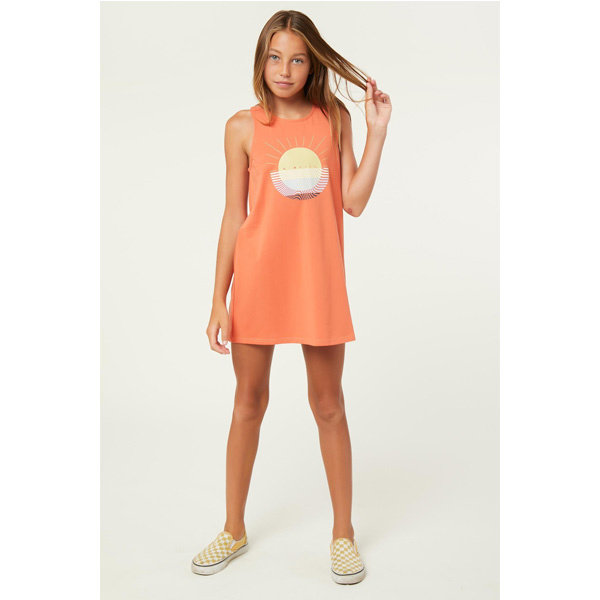 O'Neill O'Neill Girls London Dress