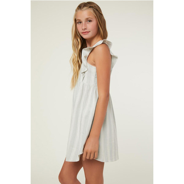 O'Neill O'Neill Girls Kristen Dress