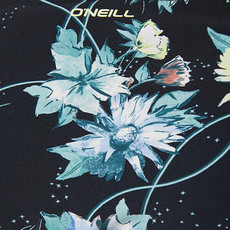 O'Neill O'Neill Girls Dahlia Tankini Set