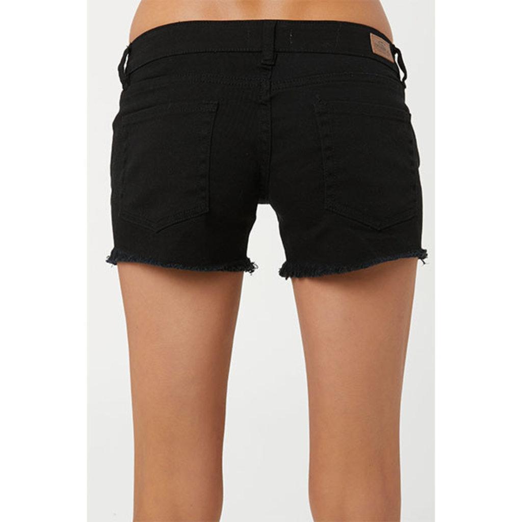 O'Neill O'Neill Womens Cody Shorts
