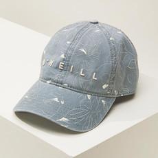 O'Neill O'Neill Womens Movement Hat