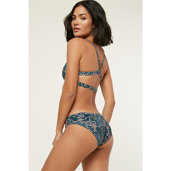 O'Neill O'Neill Womens Prism Banded Bottoms