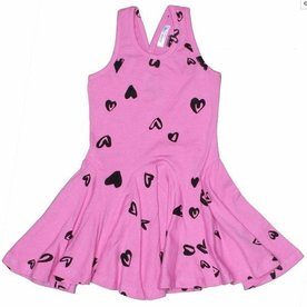 Joah Love Joah Love Dress
