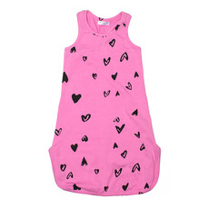 Joah Love Joah Love Fina-Heart Dress