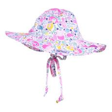 Flap Happy Flap Happy UPF 50+ Floppy Hat