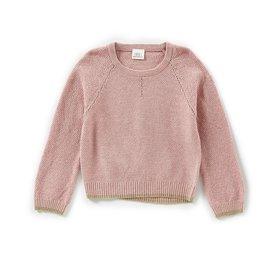 Egg EGG Sweater