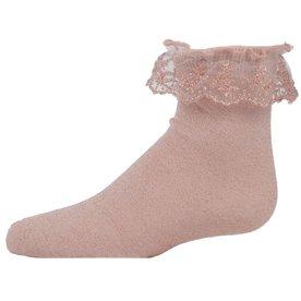 MeMoi MeMoi Socks