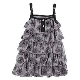 KicKee Pants KicKee Pants Dress