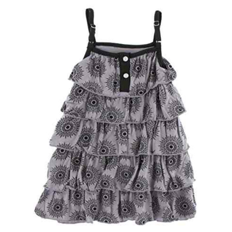 KicKee Pants KicKee Pants Dress