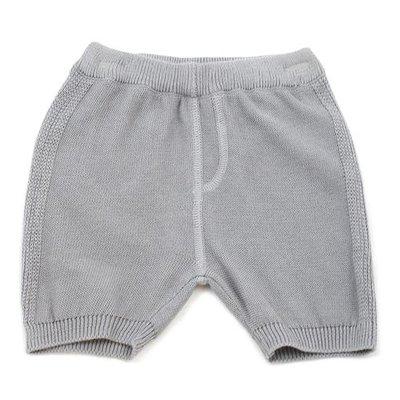 Viverano Organics Viverano Shorts