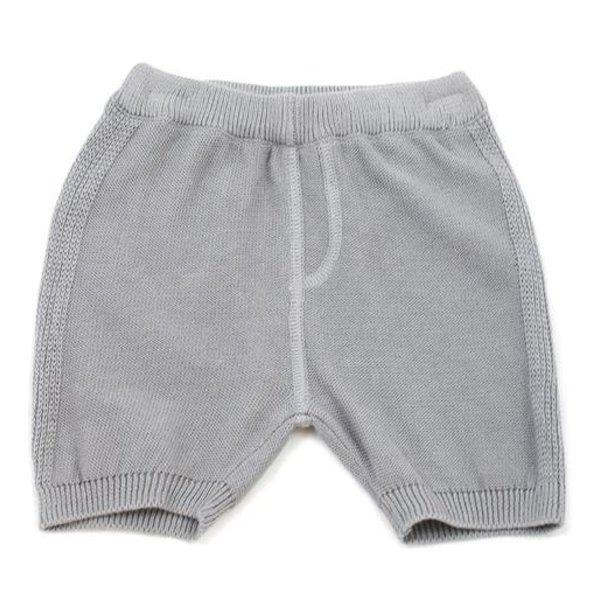Viverano Organics Viverano Organics Milan Classic Shorts