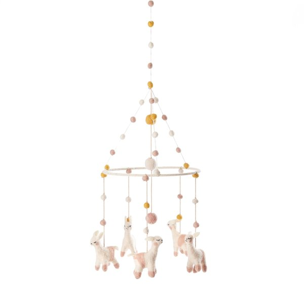 Pehr Designs Pehr Baby Mobile