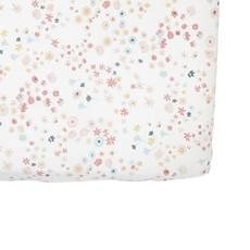 Pehr Designs Pehr Designs Baby Crib Sheets