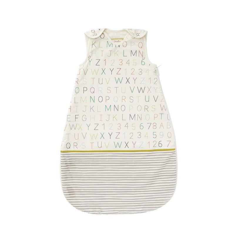 Pehr Designs Pehr Sleep Bag