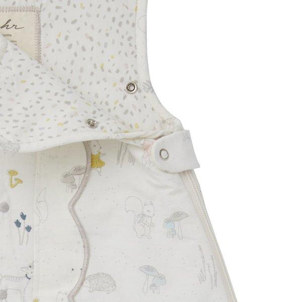 Pehr Designs Pehr Baby Sleep Bag