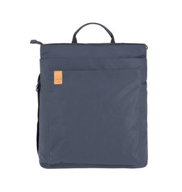 Lassig Lassig Tyve Diaper Backpack