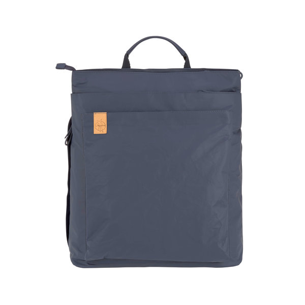Lassig Lassig Green Label Tyve Diaper Backpack
