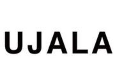 Ujala