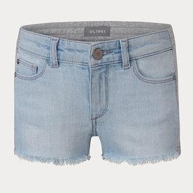 dl1961 dl1961 Shorts