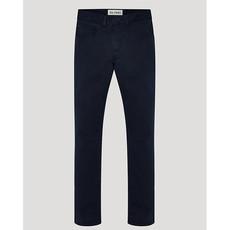 dl1961 dl1961 Brady Slim Jeans