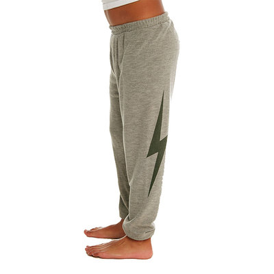Chaser Kids Chaser Joggers