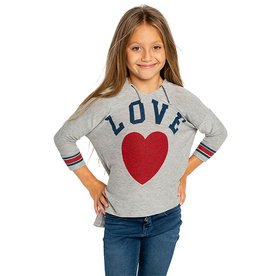 Chaser Kids Chaser Hoodie
