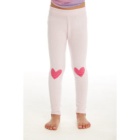 Chaser Kids Chaser Leggings