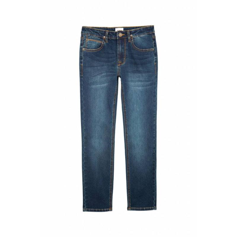 Hudson Hudson Boys Jude Jeans