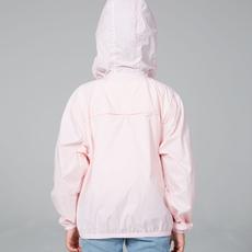 Lazypants/08 08 Lifestyle Kids Packable Rain Jacket