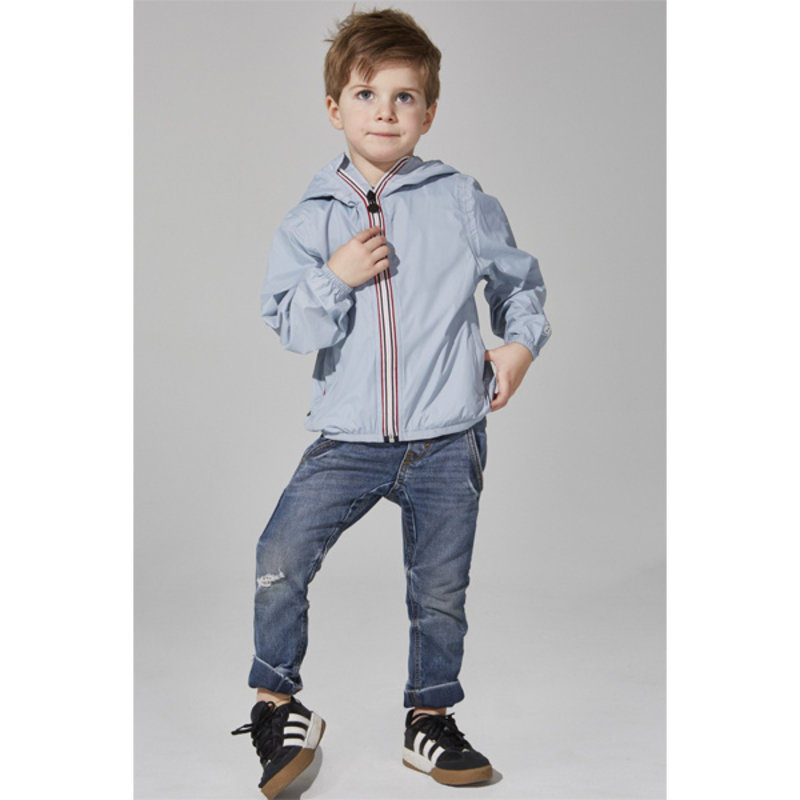 Lazypants/08 08 Lifestyle Kids Rain Jacket