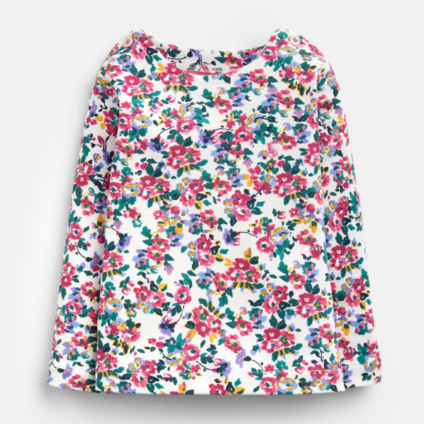 Joules Joules Baby Harbour Top