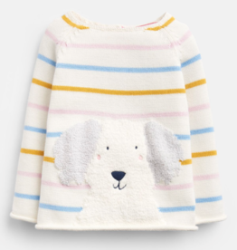 Joules Joules Baby Winnie
